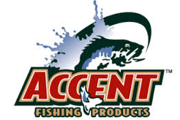 Accent Fishing Products