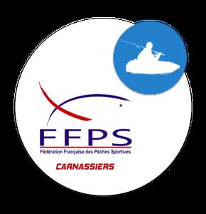 FFPS / IDF Float tube Challenger
