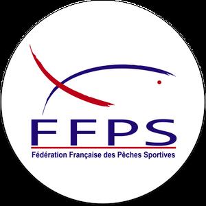 FFPS / Finale Challenger Bateau 2018