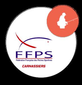 FFPS Street Fishing Challenger — Nogent-sur-Seine — 28 septembre