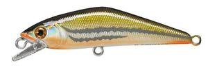 Lures Smith Dcontact 50