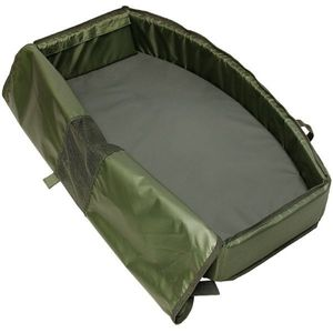 Accessories Ngt NGT F1 Surface Carp Cradle