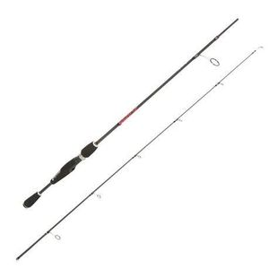 Rods Caperlan Axion 180