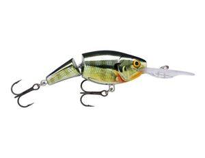 Lures Rapala Jointed Shad Rap JSR05