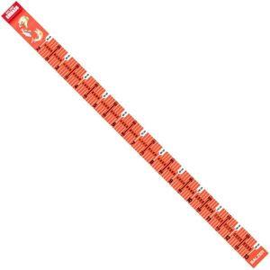 Accessories Balzer Balzer Shirasu Mètre 130 cm