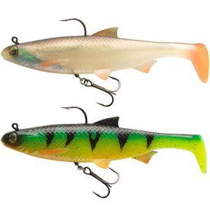 Lures Caperlan Kit Roach Rtc 160