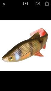 Lures Rosewood Perche