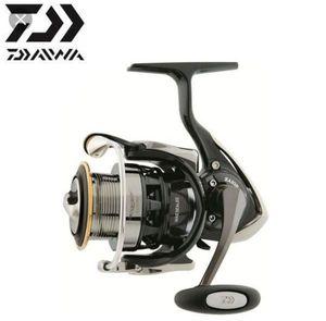 Reels Daiwa Steez EX 2508H