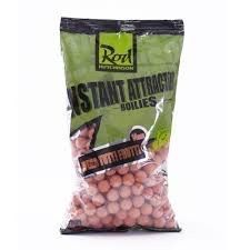 Baits & Additives Rod Hutchinson Bouilette Mega Tutti Frutti