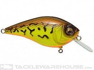 Lures Megabass The knuckle