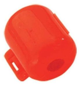 Accessories Clee Protèges panier turlutte taille M 3.0-3.5, Nbre 6, 2.90 €.
