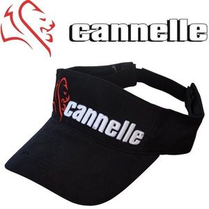 Apparel Cannelle Visiere Cannelle