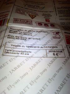 Carpe Pecheur.com Montlucon