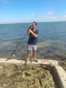 Barracuda — Jules Selles