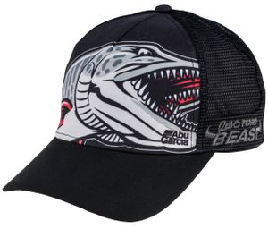 Apparel Abu Garcia CASQUETTE 2016 POLYESTER/COTTON