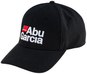 Apparel Abu Garcia CASQUETTE 2016 POLYESTER