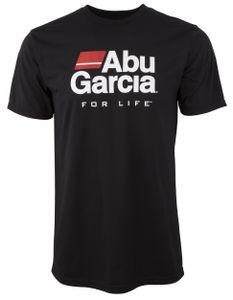 Apparel Abu Garcia T-SHIRTS XXL ABU
