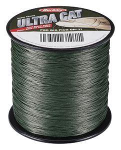 ULTRA CAT MOSS GREEN 300 M / 0.65 MM