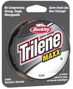 Lines Berkley TRILENE MAXX 0.3559 MM