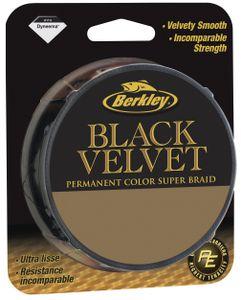 BLACK VELVET 110 M / 0.16 MM