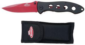 Accessories Berkley FISHINGEAR FOLDABLE KNIFE