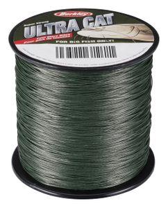 ULTRA CAT MOSS GREEN 300 M / 0.5 MM