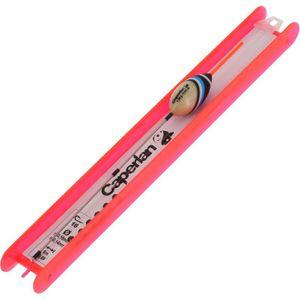 Lines Caperlan RL POLE RIVERTHIN 1.5G H16