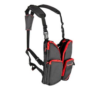 Accessories Caperlan CHEST PACK