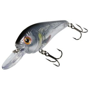 Lures Caperlan DOBSON 60 ROACH