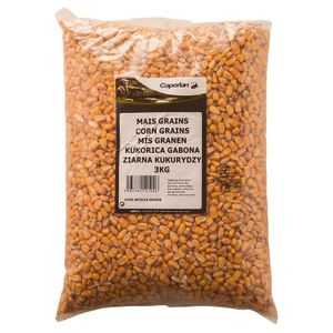 Baits & Additives Caperlan MAIS 3 KG
