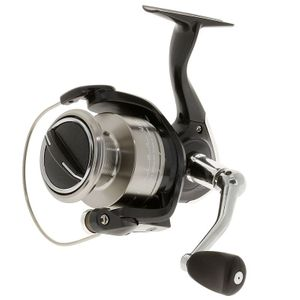 Reels Caperlan AXION 40 FD