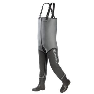 WADERS THERMO 3MM NEW 44/45