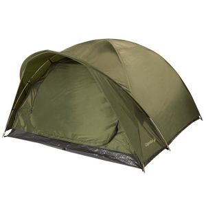 Accessories Caperlan CARP BIVVY