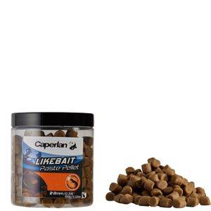 Baits & Additives Caperlan PASTE PELLET SHRIMP 200G