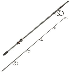 Rods Caperlan CARPE XTREM 9 300