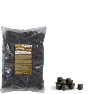 Baits & Additives Caperlan GOOSTER PELLET FISH 28MM 3KG
