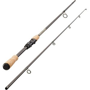 Rods Caperlan WIXOM-1 240 MH 10/30G