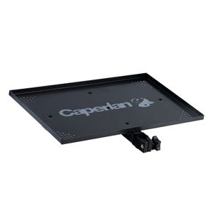 Accessories Caperlan CSB SIDE TRAY