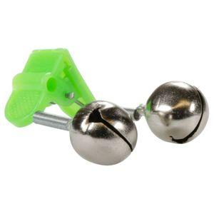 Accessories Caperlan DOUBLEBELL