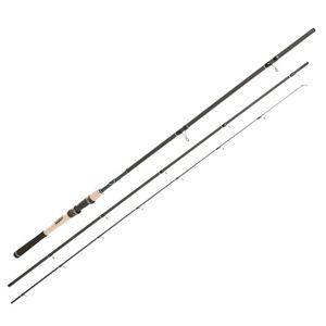 Rods Caperlan BLACKROD MATCH LIGHT 390