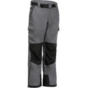 Apparel Caperlan PANTALON -5 DARK GREY XL