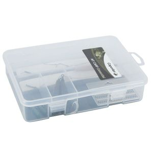 Hooks Caperlan KIT ESSENTIAL CARPE