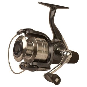 Reels Caperlan AXION 30 RD