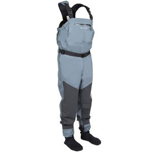 Apparel Caperlan WADERS RESPI 3C NEW L