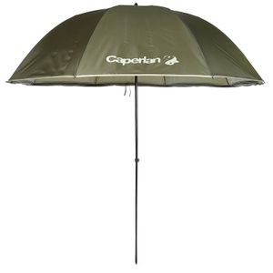 Accessories Caperlan PARAPLUIE XL