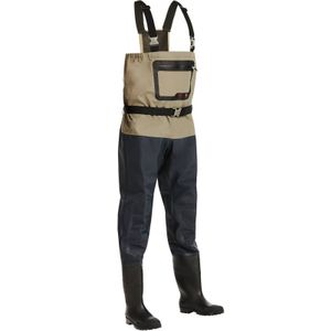 WADERS-5 44/45-XL