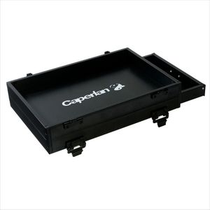 Accessories Caperlan CSB DRAWER & TRAY 800