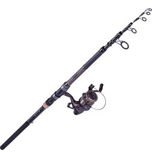 Rods Caperlan ENSEMBLE RESIFIGHT 5 330 SLIM