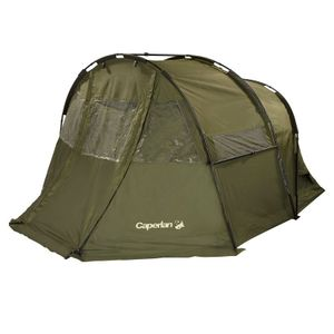 Accessories Caperlan TANKER FRONTVIEW BIVVY
