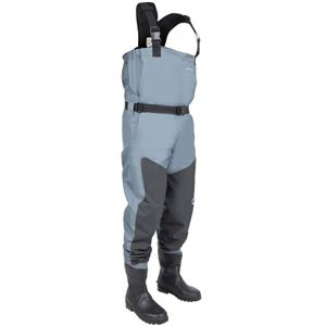 Apparel Caperlan WADERS RESPI BOOTS 3C 46/47